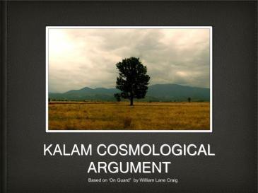 kalam-cosmological-argument-n