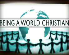 worldchristian